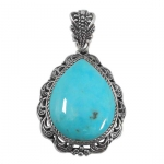 Turquoise Jewelry